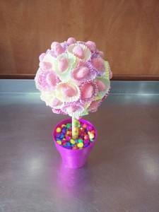 ideas-dulces-3