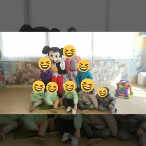 SquareEmoji_23032016_160656