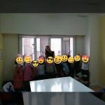 SquareEmoji_04052016_225346