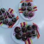 ideas-dulces-2